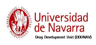 Universidad Navarra - Drug Development Unit