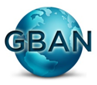 Global Ban Asbestos Network (GBAN)
