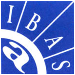 International Ban Asbestos Secretariat (IBAS)